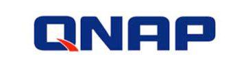 QNAP INDONESIA System Integrator
